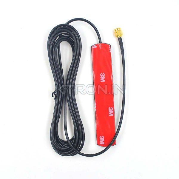 KSTA0412 Sticker GSM Antenna