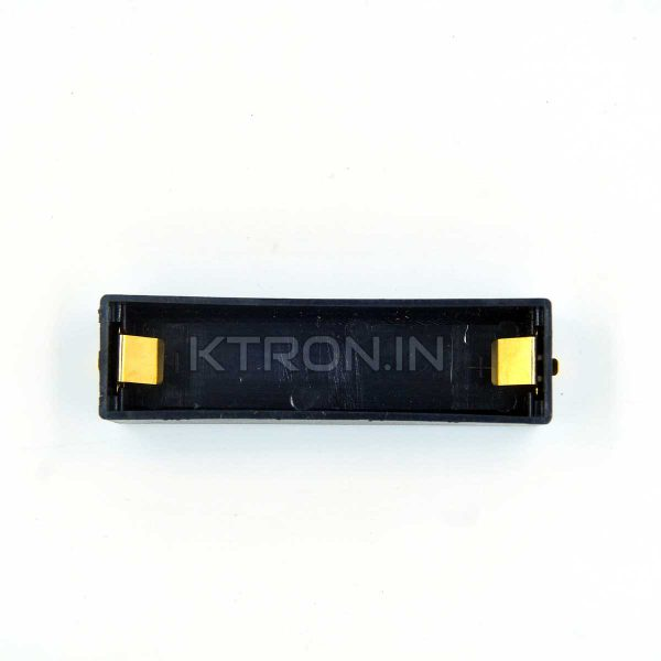 KSTM0020 1S 3.7V 6A Battery Protection And Charging Module