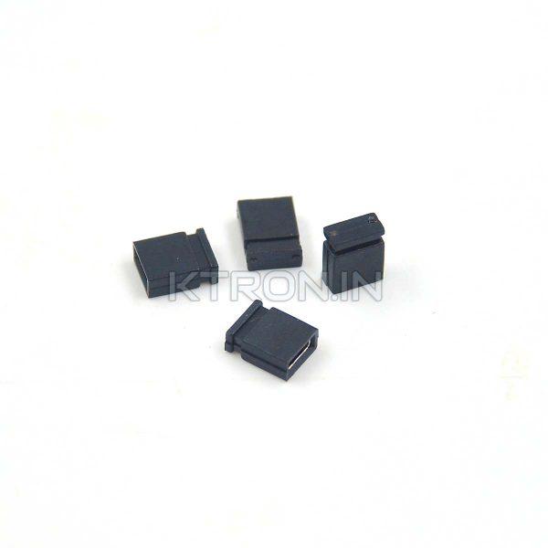 KSTC0209 Pin Short Jumper