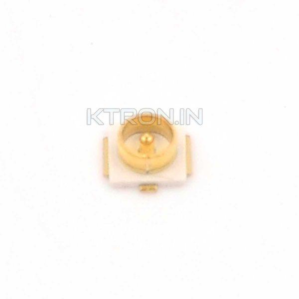 KSTC0437 UFL Connector