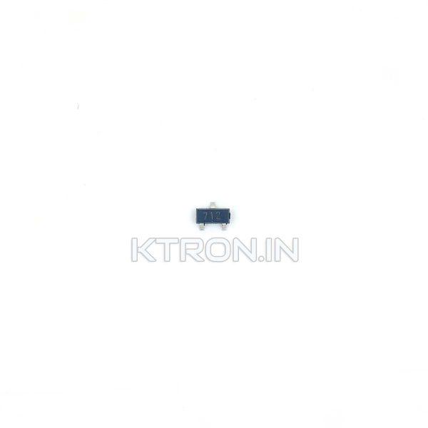 KSTD0106 SM712.TCT TVS Diode