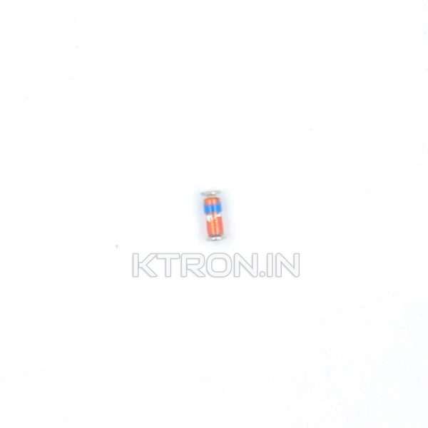 KSTD0110 3.3V Zener Diode