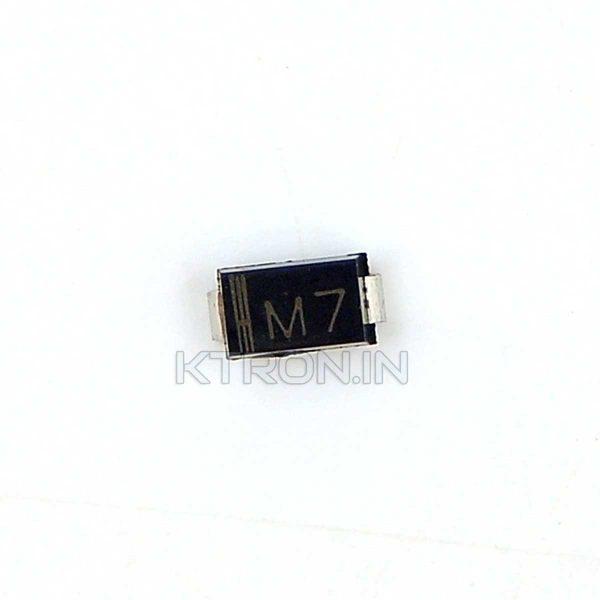 KSTD0182 M7 Diode