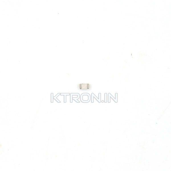 KSTI0036 47nH Inductor SMD 0603