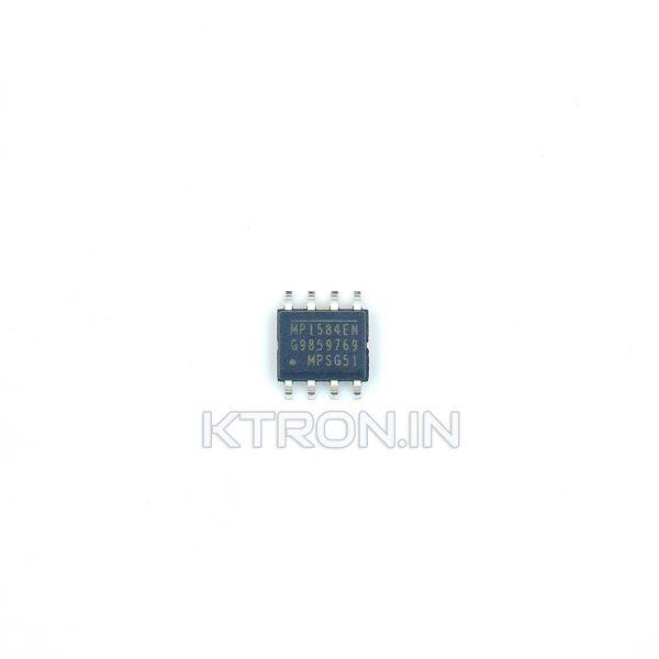 KSTI0192 MP1584 Switching Step Down Regulator Chip