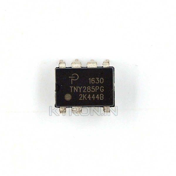 KSTI0428 TNY285PG AC DC Converter