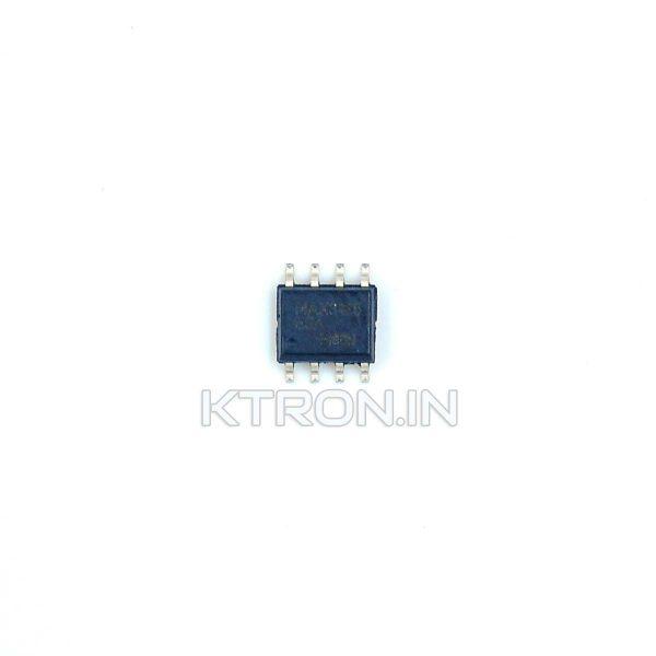 KSTI0465 MAX3485ESA RS485 RS422 Transceiver