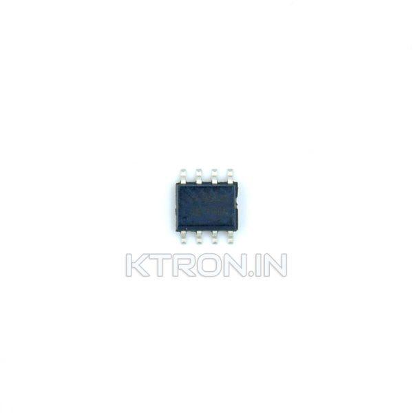 KSTI0468 MC34063 Regulator SOIC-8