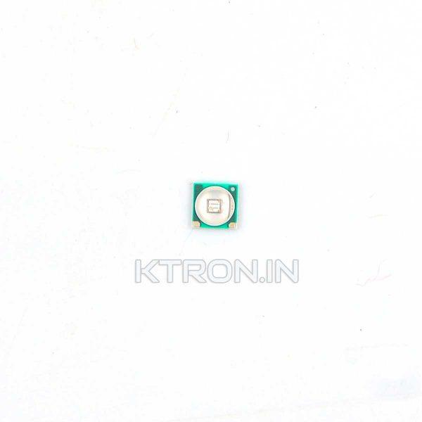 KSTL0445 UV LED 365nM 1W