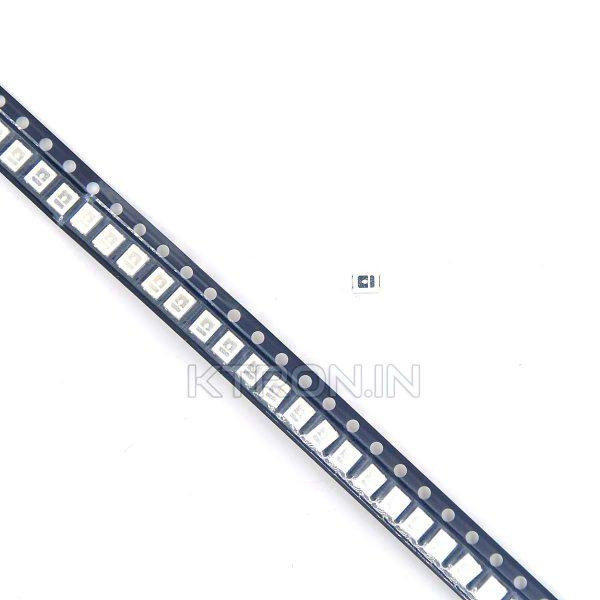 KSTL0448 UV LED 402nM - 408nM SMD 2835 0.5W