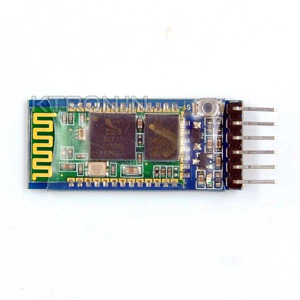 KSTM0065 Bluetooth Module HC-05 with TTL Output
