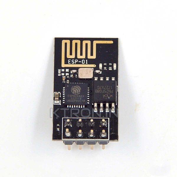 KSTM0130 ESP8266 ESP-01 WiFi Module