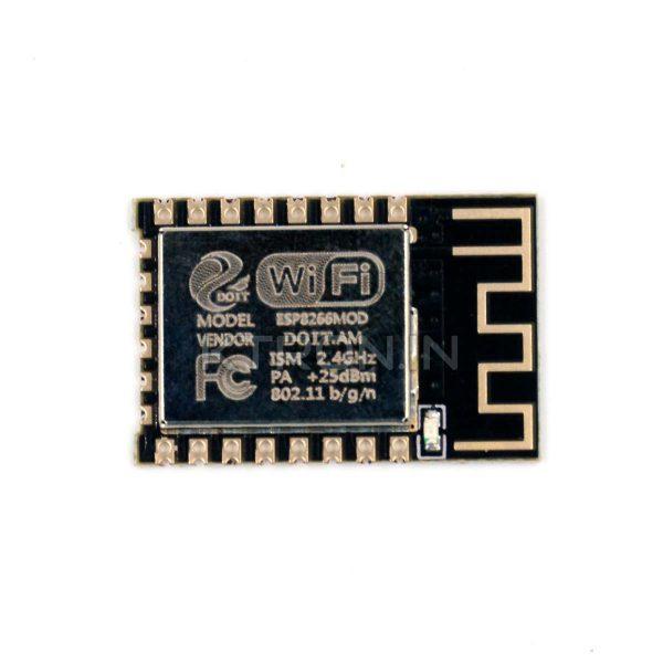 KSTM0132 ESP8266 ESP-12F Wifi Module