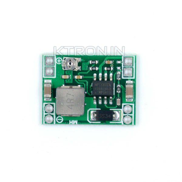 KSTM0193 MP1584 Step Down Module