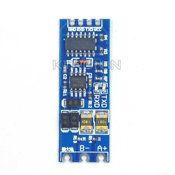 KSTM0385 RS485 to TTL Converter Module
