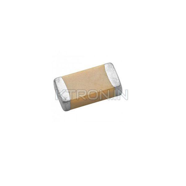 smd ceramic capacitor