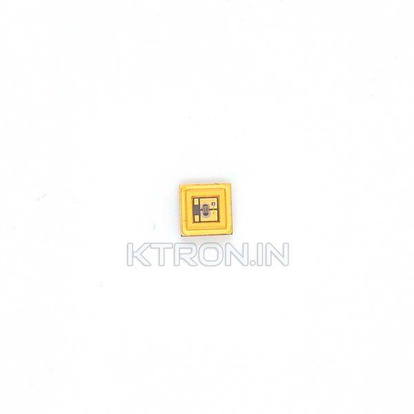 KSTL0527 UVC LED 275nM 0.5W SMD3535