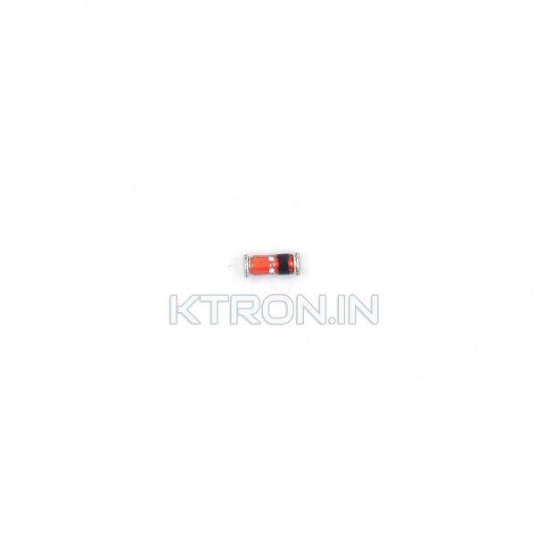 KSTD0571 LL4148 Diode