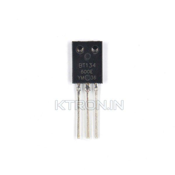 KSTI0595 BT134 Triac 600V