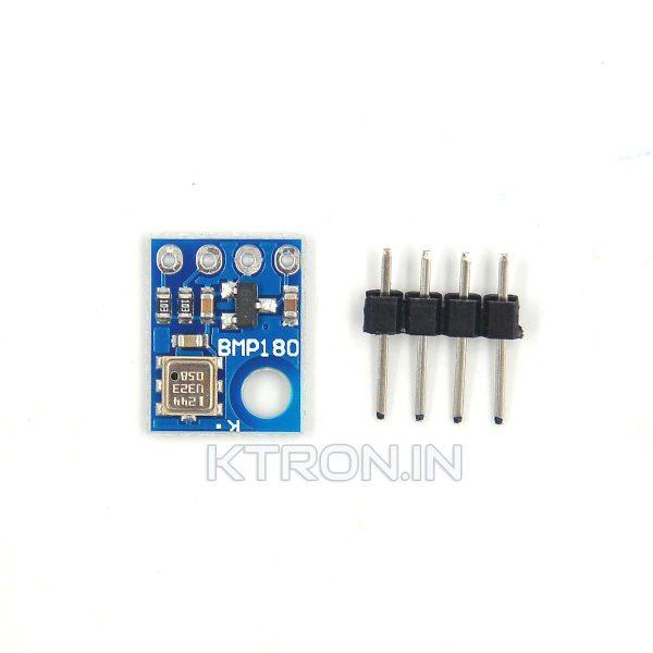 KSTM0555 BMP180 Barometric Pressure Sensor