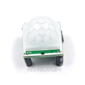 KSTM0559 PIR Sensor HC SR 501