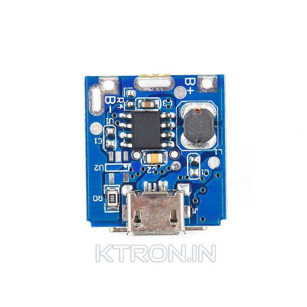 KSTM0563 Power Bank Module