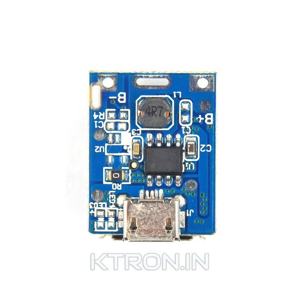 KSTM0564 Power Bank Module