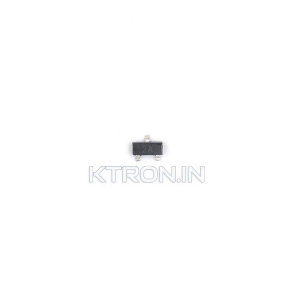 KSTT0573 Transistor MMBT3906
