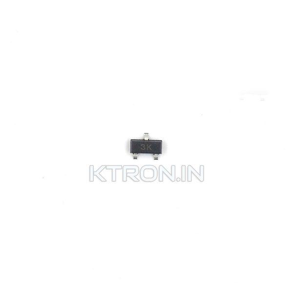 kstt0574 BC858 Transistor