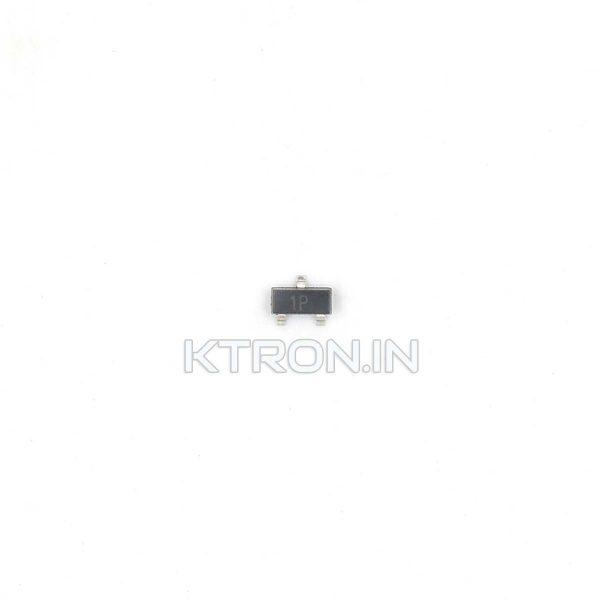 KSTM0575 MMBT2222A Transistor