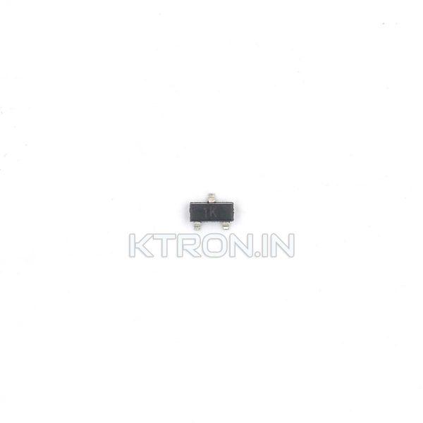 KSTT0576 BC848 Transistor