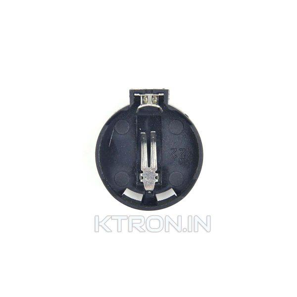 KSTC0487 CR2032 Battery Holder