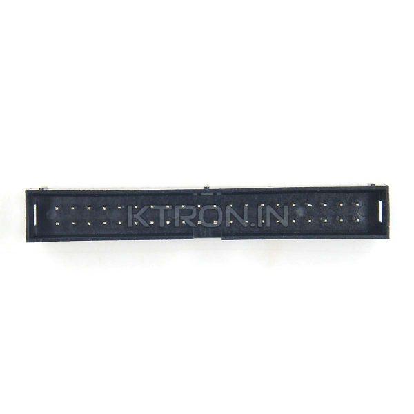 KSTC0495 40 Pin Box Header