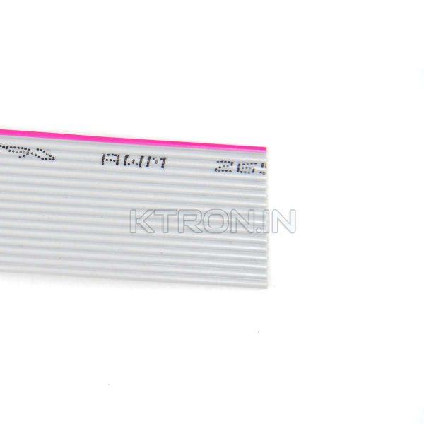 KSTC0503 16 pin FRC Cable