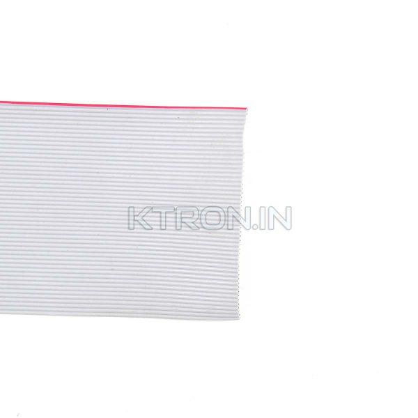 KSTC0505 50 Pin FRC Cable