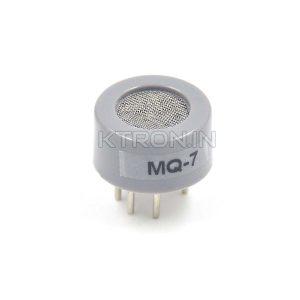 KSTM0726 MQ7 Gas sensor