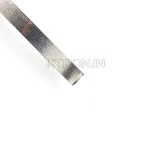 KSTN0719 nickel strip